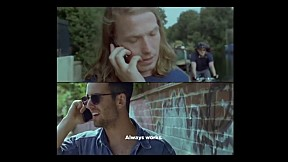 The Vaccines - Melody Calling [Official Music Video]