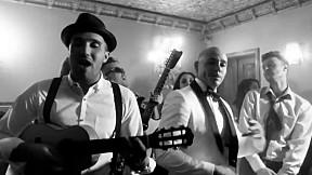 Pitbull - Fireball_feat John Ryan [Official Music Video]