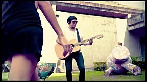 Jui Juis - บทที่๑  [Official Music Video]