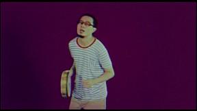 Scrubb - คำตอบ  [Official Music Video]