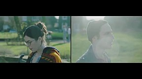 Kodaline - The One [Official Music Video]