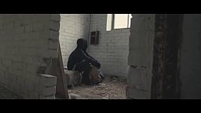 Alan Walker - Faded [Official Music Video]