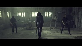 Bring Me The Horizon - True Friends [Official Music Video]