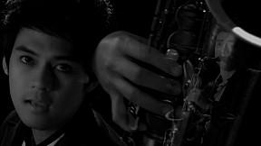 Dan Worrawech Danuwong - ชื่อใคร   [Official Music Video]