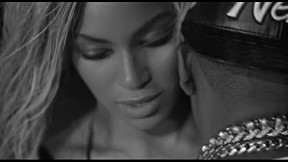 Beyonce - Drunk In Love [Official Music Video]