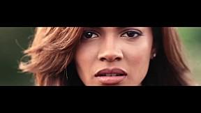DVICIO - Nada [Official Music Video]