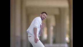 Justin Timberlake - Can\'t Stop The Feeling_Ost. Trolls [Official Music Video]
