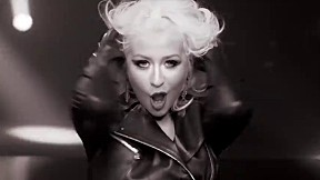 Pitbull - Feel This Moment_feat Christina Aguilera [Official Music Video]