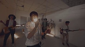 Electric Neon Lamp - ภาวินี  [Official Music Video]
