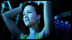 Tata Young - I Believe  [Official Music Video]