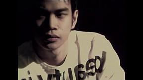 Slot Machine - รอ  [Official Music Video]