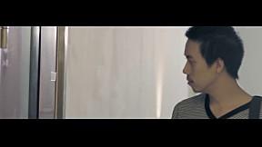 Scrubb - เช้า  [Official Music Video]