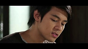 Dan Worrawech Danuwong - Melody Ost.รักทำนองนี้   [Official Music Video]
