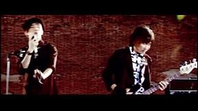 Circle 22 - ผู้ไม่ประสงค์ออกนาม  [Official Music Video]