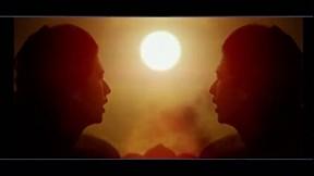 Boyd Kosiyabong - ลมหายใจ  [Official Music Video]