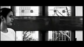 Scrubb - ก่อนนอน  [Official Music Video]