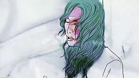 Singular - กลับไปที่เก่า  [Official Music Video]