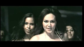 Tata Young - Dhoom Dhoom  [Official Music Video]