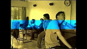 Groove Riders - พบกันบนดวงดาว  [Official Music Video]