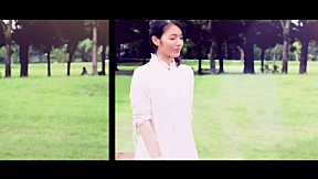 Better Weather -ไม่เคยไม่รักเธอ  [Official Music Video]