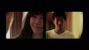 Scrubb - กลัว  [Official Music Video]