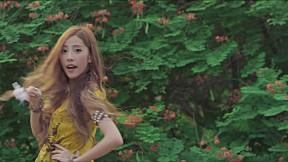 Sugar Eyes - ไม่สมมุติ  [Official Music Video]