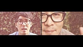 scrubb - รักนิรันดร์  [Official Music Video]