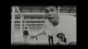 Moderndog - บุษบา  [Official Music Video]