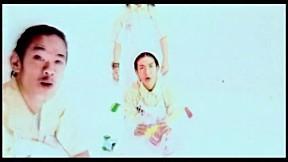 Joey Boy - ดื่ม  [Official Music Video]