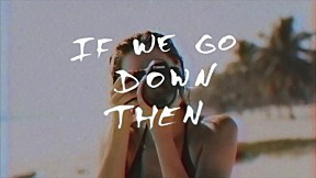 The Chainsmokers - Paris (Lyric) [Official Music Video]