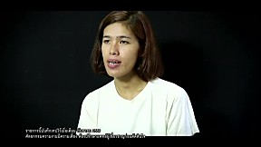 LET ME IN THAILAND SEASON2   EP.13 หญิงสาวที่โชคร้ายคล้ายผู้ชาย   28 ธ.ค. 59 [1\/4]