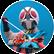 Masked Rider X (คาเมนไรเดอร์ X)