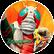 Masked Rider V3 (คาเมนไรเดอร์ V3)