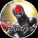 Masked Rider Black RX