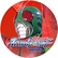 Masked Rider Sky Rider (คาเมนไรเดอร์ สกายไรเดอร์)