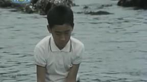 ไอ้มดเขียว คาเมนไรเดอร์ วี3 | EP.19 ตอนแผนการตอปิโดของ ฮาริฟุกุ อะปั๊ดจิ [1\/3]