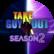 เทคกายเอาท์ ซีซั่น 2 (Take Guy Out Season 2)