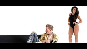 Aaron Carter - Fool's Gold (Explicit) [Official Music Video]