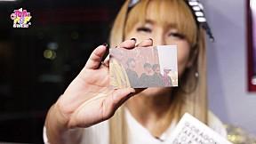 TofuPOP แกะกล่อง |Bigbang made the full-02