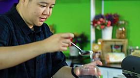 Modern9 Cooking by Yingsak - Bakery lover (21 ก.พ. 60)