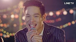 แค่คนที่แอบรัก - SEASON FIVE Feat.หนอยเเน่ [ Short Film]