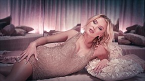 Zara Larsson - So Good_feat Ty Dolla $ign [Official Music Video]