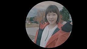 AKMU - MAKING FILM 'WINTER DIARY\' #1