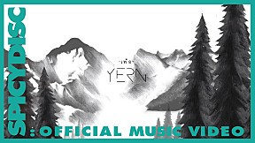 The Ghost Cat - เพ้อ (Yern)   OFFICIAL MV