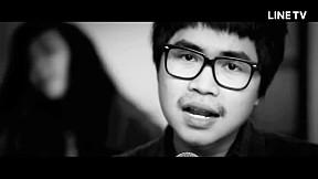ไม่รู้สึกอะไรเลย (Feel nothing) - Sleeper1 [Unplugged Version MV]
