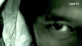 7 Sins - Sleeper1 [Official MV]