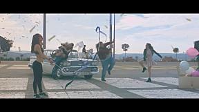Dvicio - Casi Humanos [Official Music Video]
