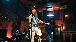 Pitbull - Options feat Stephen Marley [Official Music Video]