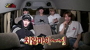 NCT LIFE in Chiang Mai | EP.1