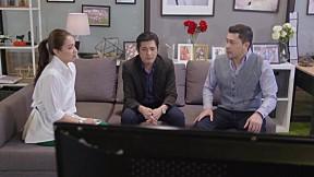 ขวัญใจไทยแลนด์ | EP.12 [3\/4]